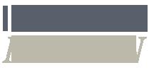 Import Italian Logo