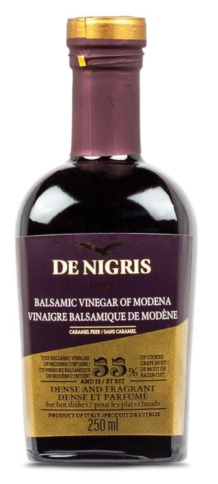 Balsamic of Modena 55%